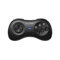 M30 2.4G Wireless gamepad for MD/Genesis