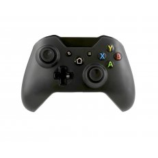 Core Controller for Xbox One