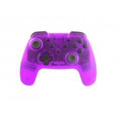 Wireless Core Controller for Nintendo Switch - Purple