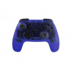 Wireless Core Controller for Nintendo Switch - Blue