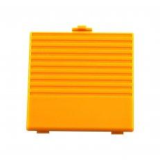 NXGB-800