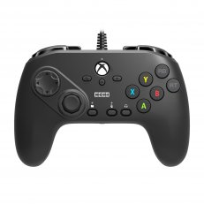Xbox Series X -  XSX Fighting Commander Controller