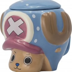 One Piece - Chopper 3D Mug - 11oz