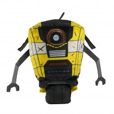 Claptrap: Borderlands - Stubbins Plush 6""