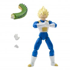 Dragon Ball Super - Dragon Stars - Vegeta Figure 6.5""