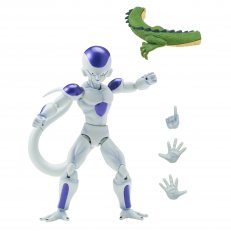 Dragon Ball Super - Dragon Stars - Frieza Final Form Figure