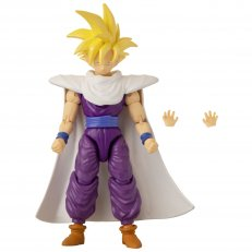 Dragon Ball Super - Dragon Stars - Super Saiyan Gohan Figure