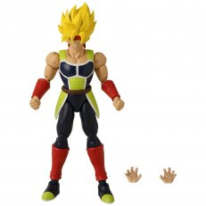 Dragon Ball Super - Dragon Stars - Super Saiyan Bardock