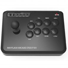 Universal F101 Fight Stick