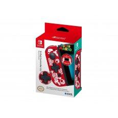 Switch D-Pad Controller - Super Mario
