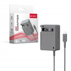 New 3DS XL AC Power Adapter