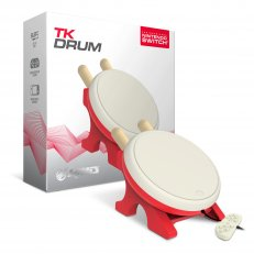 TK Drum for Switch