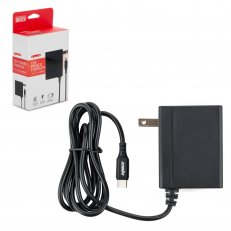 Switch AC Power Adapter 15V 2.6A