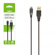 Xbox One Charge Cable for Controllers