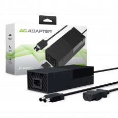 Xbox One AC Adapter (New Version)