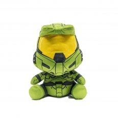 "Halo Master Chief Stubbins Plush 10"""