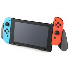 A Switch Game Traveler - GoPlay GripStand