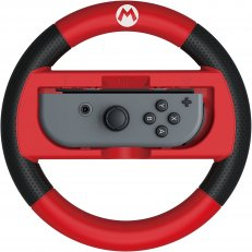 Switch Mario Kart 8 Deluxe Mario Wheel