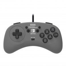 Switch Fighting Commander Wired Controller