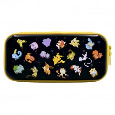 Hori Switch Vault Case - Pokemon: Stars