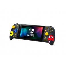 Switch Split Pad Pro - Pac-Man
