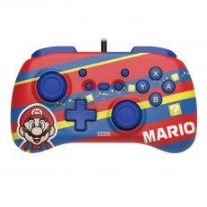 HORIPAD Mini - Mario
