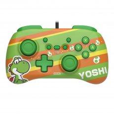 HORIPAD Mini - Yoshi