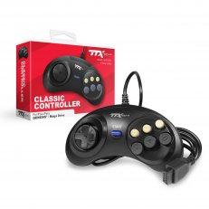 Controller for Sega Genesis