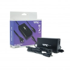 TTX Tech AC Adapter for GameCube