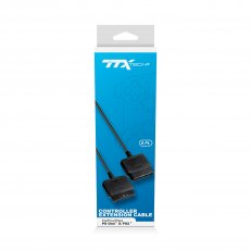 TTX Tech Controller Extension Cable for PS2®