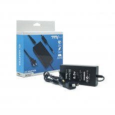 TTX Tech Slim AC Adapter for PS2
