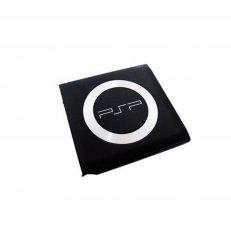 PSP 1000 UMD Door