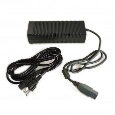 Xbox 360 AC Power Adapter (175w) - Refurb