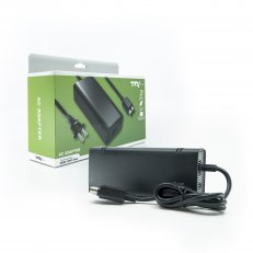 TTX Tech AC Adapter for Xbox 360 Slim