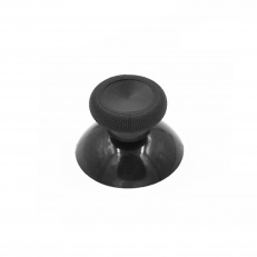 Replacement Analog Cap for XBOX ONE®