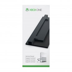 PC Xbox One S Vertical Stand for Xbox One Slim