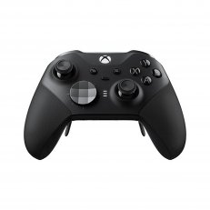 Xbox One S Wireless Controller- 3.5mm -  Eilte Series 2