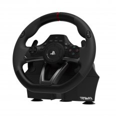 PS4 Racing Wheel Apex 4
