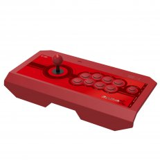 PS4 Real Arcade Pro Kai - Red