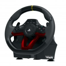 PS4/PS3/PC Wireless Racing Wheel Apex