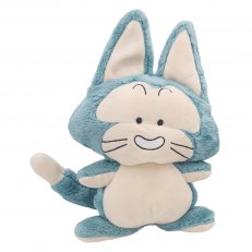 Dragon Ball Z - Puar Rumbling Plush 11""