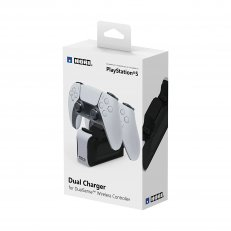 Dual Charging Station for PS5