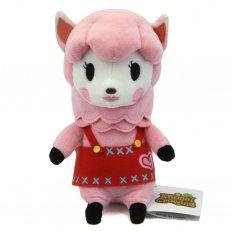 """Animal Crossing - Plush - Reese 8"""""""