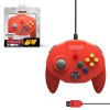 Tribute64 Controller - N64® Port