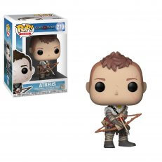 POP - God of War - Atreus