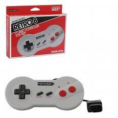 RB-NES-0959