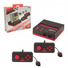 RB-NES-1743