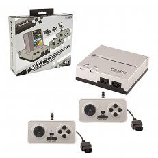 RB-NES-1767