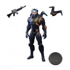 Fortnite Omega 7 inch Action Figure