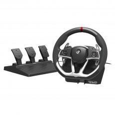 XSX Force Feedback Racing Wheel